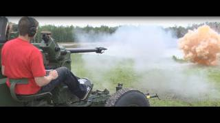 Download The 40mm Machine Gun!!! Video