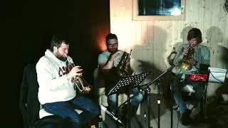 Download Kapelle So&So - Franzl Walzer Video