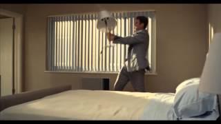 Download Will Ferrel - Best Acting - Sad Scene Video