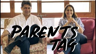 Download PARENTS OF A TYPE 1 DIABETIC 👨👩👧 Video
