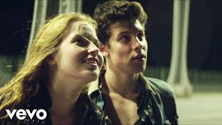 Download Shawn Mendes - There's Nothing Holdin' Me Back Video