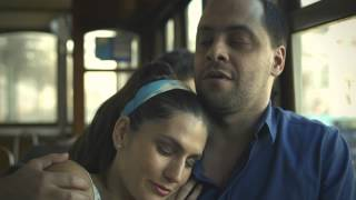 Download António Zambujo - ″Pica do 7″ Video