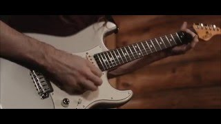 Download Nick Johnston - Ultra Force Video