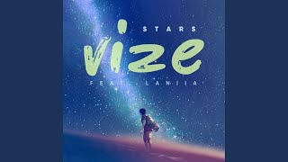 Download Stars (Extended Mix) Video
