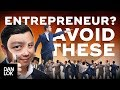 Download 5 Things Smart Entrepreneurs Never Do Video