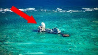 Download Most MYSTERIOUS Islands In The World! Video