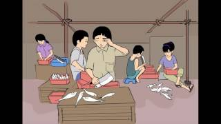Download Ending child labour in supply chains in Viet Nam Video
