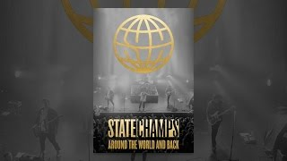 Download State Champs: Around the World and Back Video