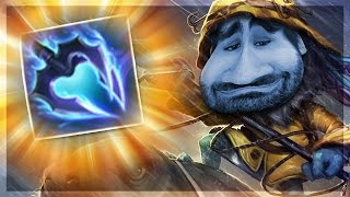 Download Voyboy: THE MOST INSANE FIZZ ONE SHOTS (NO COUNTERPLAY) [NOT CLICKBAIT, well kinda] Video