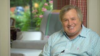 Download How to Destroy the Democratic Party…Starting in Illinois! Dick Morris TV: Lunch ALERT! Video
