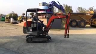 Download Pel-job EB 150 Video