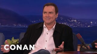 Download Norm Macdonald Hates Oscar Pistorius Video