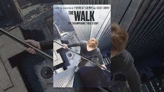 Download The Walk Video