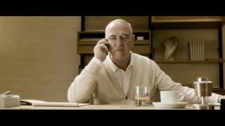 Download Schneider vs. Bax (Trailer in HD) Video