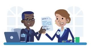 Download ВОЗ: Механизм ГПГ – Стандартное соглашение о передаче материалов 2 (ССПМ 2) Video
