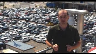 Download [Smile JV] Buy Used Cars from Japan Car Auctions Video