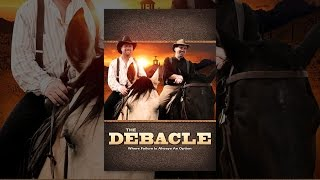 Download The Debacle Video
