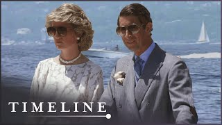 Download In The Name Of Love | The Life and Death of Princess Diana (Royal Documentary) | Timeline Video