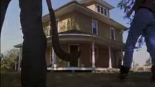 Download Children of the Corn (1984) Trailer Video
