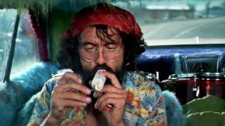 Download Top 10 Stoner Comedies Video