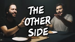Download The Other Side (The Greatest Showman) - Caleb Hyles & Jonathan Young Video