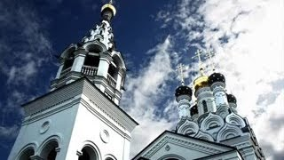 Download Russian Orthodox Choir Chanting Choral Vocal Top 10 Collection Video