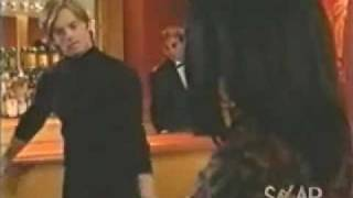 Download Evangeline Clip: 12/8/2004 Video