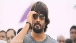 Download irudhi suttru movie only motivation scenes 30 min in tamil Video