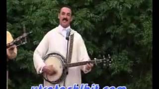 Download ahmed outaleb el mzoudi mzouda 3.flv Video