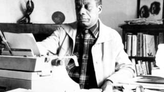Download James Baldwin - The Artist's Struggle for Integrity (Full Recording) Video