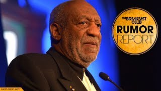 Download Bill Cosby Will Hold Town Hall Meetings About Sexual Assault Video
