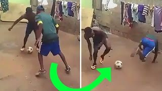Download BEST SOCCER FOOTBALL VINES - GOALS, FAILS, SKILLS (part.29) Video