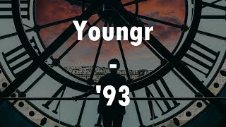 Download Youngr - '93 Video