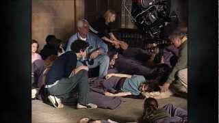 Download Alan Rickman and Michael Gambon prank Daniel Radcliffe! Video
