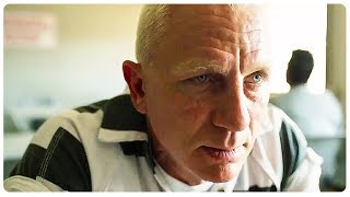 Download LOGAN LUCKY Trailer (2017) Daniel Craig, Channing Tatum Comedy Movie HD Video