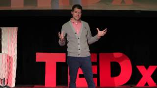 Download Unpacking the biases that shape our beliefs | Mike Hartmann | TEDxStJohns Video
