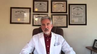 Download Effect of red meat on colorectal cancer risk. Video