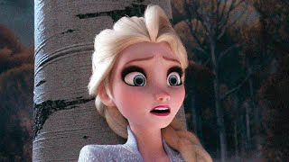 Download NEW Frozen 2 EXTENDED Trailer Video