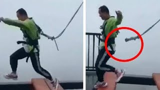 Download 19 PEOPLE WHO WERE INCREDIBLY LUCKY Video
