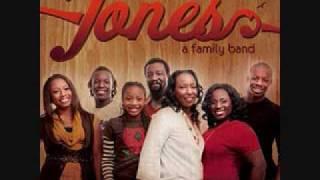 Download He Wants It All-Forever Jones (With Lyrics In Description) Video