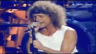 Download Foreigner - Waiting For A Girl Like You (Original Video) Video