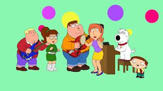 Download Family Guy' Through the Years Video
