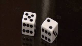 Download Trick Dice Hack! Video