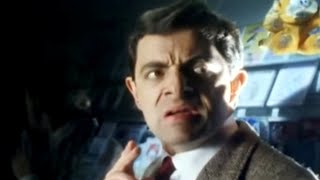 Download Mr. Bean Goes to Town | Full Episode | Mr. Bean Official Video