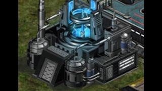 Download War Commander- Red Lokust 30 and 60 Cores, Silicon and Chemicals Video