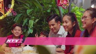 Download TRUNG THU NHÀ GẠO - Chuyện chưa kể   GẠO NẾP GẠO TẺ - MV Ông Trăng Xuống Chơi Video