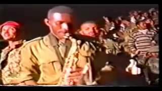 Aster Aweke & Wubshet Fiseha - Tizita  Acoustic  1977  Free Download