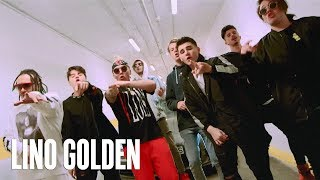 Download LINO GOLDEN - ″PANAMERA″ (feat. Aspy) | Official Video Video