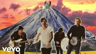 Download American Authors - Go Big Or Go Home Video