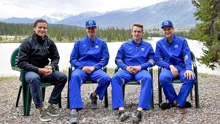 Download CAMP   Goalies Round Table Video